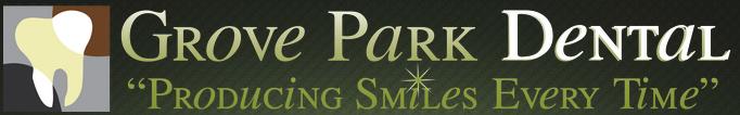 Grove Park Dental